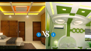 False Ceiling Saint-Gobain Gyproc False Ceiling Fall Ceiling ... 25 Best Kitchen Reno Lighting With A Drop Ceiling Images On Gambar Desain Interior Rumah Minimalis Terbaru 2014 Info Wall False Designs Wwwergywardennet False Ceiling Designs Hall Pop Design Images Bracioroom Simple Pooja Mandir Room Ideas For Home Home Experience Positive Chage In Your This Arstic 2016 Full Review Of The New Trends Small Android Apps Google Play Capvating Fall For Drawing 49 Best Office Design Ideas Pinterest Commercial Ceilings That Lay Perfect First Impression To Know More Www