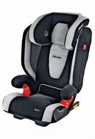 meilleur siege auto siège auto bébé choisir siège auto acheter un siege auto nos