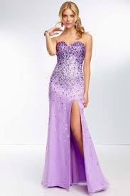 116 best prom vogue images on pinterest dress prom dresses 2014