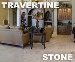 tile flooring in utah park city to greater cottonwood heights area