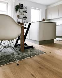 grosser teppich esszimmer caseconrad
