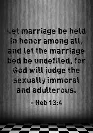 The Marriage Bed Is Undefiled by What Is Eros Love In The Bible A Bible Study