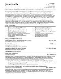 Store Associate Job Description Resume For Sales