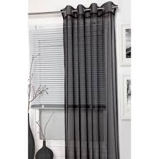 sheer curtains at spotlight pick your favourite design with us