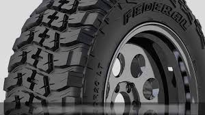 100 Hankook Truck Tires 60 Images All Terrain Ideas