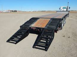 Ramps For Trucks - Operating Forklifts On Forklift Ramp Prolift ... 1967 Intertional 1600 Loadstar Old Truck Parts 2018 Intertional Lt For Sale In Lethbridge Alberta Canada 2019 Hx Nt2310 Southland Trucks Alabama Trucker 1st Quarter By Trucking Association Fullservice Dealership 2015 Durastar Walk Around With Youtube Wesley Coffee Manager Inc Bathurst 1000 Parade 2010 Show Pinterest Leth Sd 51 On Twitter Ltd And Hv Nt2294 Lci Students Wrap Up Weeklong Job Shadow At