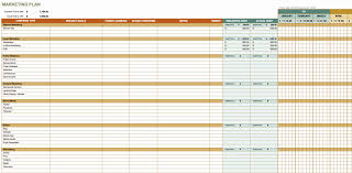Food Truck Cost Spreadsheet Lovely Free Food Cost Sheet Template ... Are Food Trucks Low Start Up The Peached Tortilla How Much Does A Truck Cost Open For Business Costs Much Does It Cost To Start Want Providence Capital Funding Plans Coffee Shop Plan Marketing Mix Gourmet Candy Cart Gallery 18 Prestige Custom Manufacturer Businessan Example Trucking Format Free Pdf India South Smeinfo Going Into To Foodk In Malaysia Interesting Best Y P U Images Collection Of Truck Trucks Go Solar Ecowatch