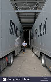 Stage Truck Stock Photos & Stage Truck Stock Images - Alamy Outdoor Stage Hire Ldon The Entire Uk Xs Events Rocko Mobile Mobile Stage Truck China Professional Supply Display Led Advertising Screen Billboard Large Andys 2018 15 Ba350 Overland Edition Defco Trucks One Direction On The Road Again Tour 2015 Truck To Flickr Secohand Exhibition And Equipment 12 Tonne Box Stagetruck Transport For Concerts Shows Exhibitions Step 10 Is Completed Eurocargo Rally Raid Team Another Hight Quality Led Best Price Whatsapp 86 Drivers Stage Rallies In 13 Brazil States Agncia Brasil