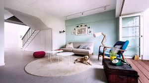 100 Maisonette Interior Design For Singapore YouTube