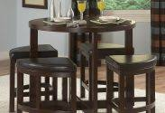 Oakmere Tea Potters South Jetty Inspirational Dining Room Pub Table For Your Set With Amusing Tate Bar Hong Kong Mathias Dahlgren