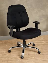 100 Heavy Duty Office Chairs With Removable Arms Amazoncom 1000lb Chair With Black Kitchen Dining