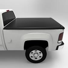 Undercover UC2121 Classic Tonneau Cover Black Textured Finish Non ... Truck Steps Pickup Livingstep Tailgate Step Youtube 2019 Gmc Sierra 1500 Of The Future 2014 Ford F150 Xlt Review Motor 2015 Demstration Amazoncom Traxion 5100 Ladder Automotive 2018 Limited Tailgate Step Side View At 2017 Dubai Show Westin 103000 Truckpal Gator Innovative Access Solutions Portable Heavy Duty Climb Stair Safety Capsule Supercrew The Truth About Cars