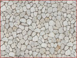Stone Floor Tiles Texture Interesting Awesome Tile Ofta Us Image Of