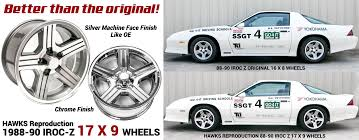 100 82 Chevy Truck Parts Hawks Motor Sports 192002 Camaro And Firebird Specialists