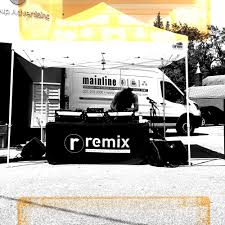 REMIXBLOG — REMIX RECORD SHOP | Orlando Vinyl Record Store Does Cheyenne Still Have Any Ice Cream Trucks Bon Apptit Song The Katy Perry Wiki Fandom Powered By Wikia Fetty Waps Trap Queen Translated Into English For Those Of You A Lot Songs About All Considered Npr 2018 Rhadollyprincess Mcdonalds Employee Fired After He Shares Disgusting Photos Of Arc North Home Facebook 101 Best 2016 Spin Page 2 Ice Cream Song Remix Rap Youtube Junkyard Find 1974 Am General Fj8a Truck Truth 10 Jay Rock Ranked Djbooth Cream Truck On Track To Bring 20 Million In Revenue