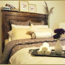 Pottery Barn Seagrass Headboard by Bed U0026 Bath Defined Bedroom Using Pottery Barn Headboard Ideas