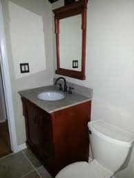 Foremost Naples Bathroom Vanities by Color Not Sure What Size We Need Foremost Naples 30 In Vanity