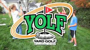 Yolf - Yard Golf Game - YouTube Toys Games Momeaz Chippo Golf Game Build Quickcrafter Best Of Diy Pinterest Patriotic Ladder Blog Artificial Grass Turf Southwest Greens Amazoncom Rampshot Backyard Amazon Launchpad Gold Rush Outdoor Mini Nice Design And Ideas 2016 Artistdesigned Minigolf Course Blongoball Ball Gift Ideas And Things I Like Photo Gallery Of Mer Bleue 5 Ways To Add Play Your Yard Synlawn