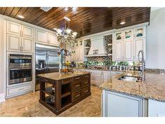 Custom Cabinets Naples Florida by 3001 Rum Row Naples Fl 34102 Gray Kitchen In Port Royal
