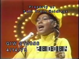 Pillow Talk Sylvia Robinson Soul Train 1973