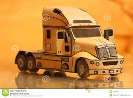 100 Trucks Paper Model Truck Stock Images Download 72 Royalty Free Photos
