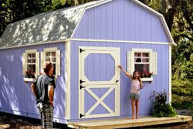 Storage Sheds Ocala Fl by Play House By Florida Shed Company U2013 Florida Shed