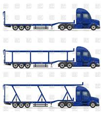 Truck Semi Trailers For Transportation Vector Image – Vector Artwork ... Semi Truck Axle Cfiguration Evan Transportation Gta 5 Online Hauling Cars In Semi Trucks How To Transport Sinotruk Howo 12 Wheels 45cbm Dump Truck Tanker Cement Trailer 100 Ton Coal For Sale Buy Tons Red With White Blank Semitrailer Isolated On Background Tsi Sales Tractor Wash Used Trailers Amazoncom Tomy Big Farm Peterbilt Vehicle With Lowboy Amazon Buys Thousands Of Its Own As New And At And Traler A Day Cab Rigs Reefer Stand Near