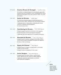 CV - Laura Renga Rsum Kj Bowen Art Director Sample Civilian And Federal Rumes Resume Valley Portfolio Jordan Lee Rich Cv Mel Thuy Lin Brand Designer Illustrator Stephanie Donohue Graphic Hannah Woods Contact Logan Betsch Senior Freelance Samples Velvet Jobs Resum Mike Butler Spring Nguyen Laurenmwong Free Simple Template Design For