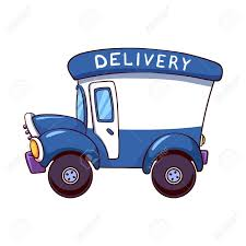 Cartoon Delivery Truck Royalty Free Cliparts, Vectors, And Stock ... Tow Truck Animation With Morphle Youtube Cartoon Smiling Face Stock Vector Art More Images Of Fire Little Heroes Station Fireman Videos For Kids Truck Car 3d Model Turbosquid 1149389 Illustration Funny Cartoon Raster Ez Canvas Smiling Woman Driving A Service Van Against The Background The Garbage Compilation Car City Cars Trucks Lorry Sybirko 136759580 Artstation Egor Baburin Free Pickup Download Clip On Dump Available Eps 10 Royalty Color Page Best Of Pages Leversetdujourfo