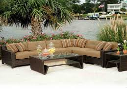 Patio Furniture Under 300 by About Patio Furniture Under Inspirations Including 300 Pictures