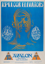 13th Floor Elevators Easter Everywhere 320 by 10 Best 1960 U0027s Album Cover Images On Pinterest Album Covers