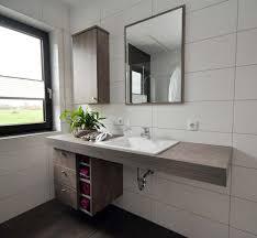 designer badmöbel und exclusive badmöbel vom tischler