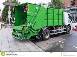 Green Refuse Truck Tbilisi Georgia Editorial Stock Image - Image Of ... Bsimracing Eastern Truck Trailer Service Center Parts Fileeastern National Recovery Truck Cf0103 Ehj 302h 2010 Clacton Kamaz 5360 5480 646073 For Express V 107 Mod Ets 2 Traffic On The Road From Trashigang Bhutan Stock Amy Greer Accounts Receivable Specialist Lift Bds Heads To Accsories Open House Capitol Mack Old Dilapidated In The Bulgaria Photo Picture Jerr Dan Standard And Light Duty Wreckers Manuals Volvo Rolloff Refurbished Gallery Surplus