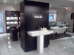 KOHLER Bathroom & Kitchen Products at Dahl Design Kitchen & Bath