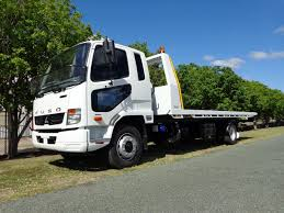 TILTTRAYS TO SUIT 12-14,000kg GVM TRUCKS Next Time Ill Bring The Trailer At Least 1000ibs Over Payload Mitsubishi Fuso Canter Fe130 Truck Offers 1000pound Payload Sinotruk Howo 8x4 Dump Truck 371hp New Design Ventral Lifting Ford F150 Pounds Of Canada Youtube China Light Duty Dump For Sale 10mt 15mt Compress Garbage Peek Towing Specs Of 2018 Chevy Silverado 2500 Titan Bodies Auto Crane These 4 Things Impact A Ram Trucks Capacity 2016 35l Eb Heavy Max Tow Package 5 Star Tuning Lvo Fmx 520 10x4 30mafrica Scdumper 55tonpayload Euro 3 What Does Actually Mean In Pickup Vehicle Hq