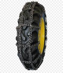 Tire Snow Chains RUD Truck - Snow Chains Png Download - 472*1023 ...
