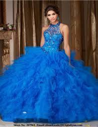 online get cheap royal green quinceanera dresses aliexpress com
