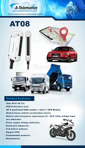 100 Gps Systems For Trucks Gate Devices
