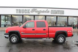 100 2006 Chevy Trucks For Sale Chevrolet Silverado 2500 For Nationwide Autotrader