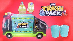TRASH PACK Ghost Garbage Truck With Slime And Goo A Spooky Toy ... Bruder Man Tga Side Loading Garbage Truck Orangewhite 02761 Buy The Trash Pack Sewer In Cheap Price On Alibacom Trashy Junk Amazoncouk Toys Games Load N Launch Bulldozer Giochi Juguetes Puppen Fast Lane Light And Sound Green Toysrus Cstruction Brix Wiki Fandom Moose Metallic Online At Nile Glow The Dark Brix For Kids Wiek Trash Pack Garbage Truck Mllauto Mangiabidoni Camion