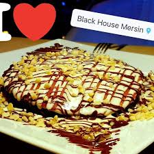 black house mersin instagram posts photos and