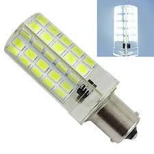 15 watt oven light bulb compare prices at nextag