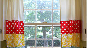 Window Curtains Walmart Canada by Thermal Curtains Walmart Curtains 96 Inch Curtains White
