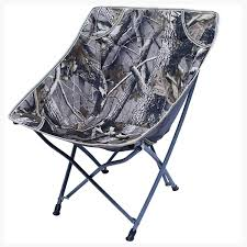 Camp Outdoor Beach Hiker Capacity Duty Bag Carry With Chair ... China Blue Stripes Steel Bpack Folding Beach Chair With Tranquility Portable Vibe Amazoncom Top_quality555 Black Fishing Camping Costway Seat Cup Holder Pnic Outdoor Bag Oversized Chairac22102 The Home Depot Double Camp And Removable Umbrella Cooler By Trademark Innovations Begrit Stool Carry Us 1899 30 Offtravel Folding Stool Oxfordiron For Camping Hiking Fishing Load Weight 90kgin 36 Images Low Foldable Dqs Ultralight Lweight Chairs Kids Women Men 13 Of Best You Can Get On Amazon Awesome With Carrying