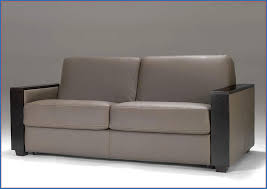 solde canape convertible conforama luxe soldes canapé convertible collection de canapé style 39383