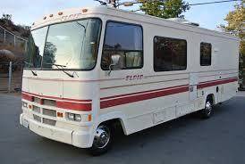 Fleetwood Flair Motorhome RV Camper Family Camping Coach For Sale ... Used Custom Luxury Cversion Vans Beautiful Pickup Trucks For Sale By Owner On Craigslist 7th And Evilbowloffiber 1974 Dodge Power Wagons Photo Gallery At Cardomain Rockford Illinois Cars For Options Lovely Honda Accord Civic And Wichita Kansas By New Car Research Canton Ohio Best Tucson Az Image 2018 Bristol Tennessee Pladelphia Truck Evansville Indiana