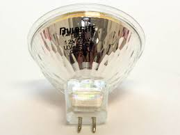 bulbrite 20w 12v mr16 halogen flood bab bulb bab bulbs