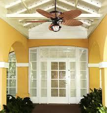 ceiling fan bamboo ceiling fans uk bamboo ceiling fans australia