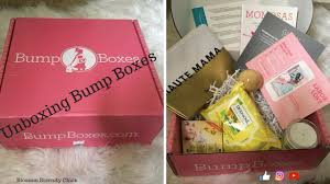 Unboxing Bump Boxes August 2018 Bump Boxes Bump Box 3rd Trimester Unboxing August 2019 Barkbox September Subscription Box Review Coupon Boxycharm October Pr Vs Noobie Free Pregnancy 50 Off Photo Uk Coupons Promo Discount Codes Pg Sunday Zoomcar Code Subscribe To A Healthy Fabulous Pregnancy With Coupons Deals Page 78 Of 315 Hello Reviews Lifeasamommyoffour