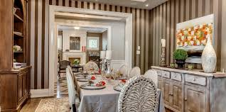 Five Ways To Stage A Dining Room Sell